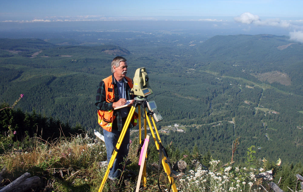 Survey Service Offered by MacKay Surveyors