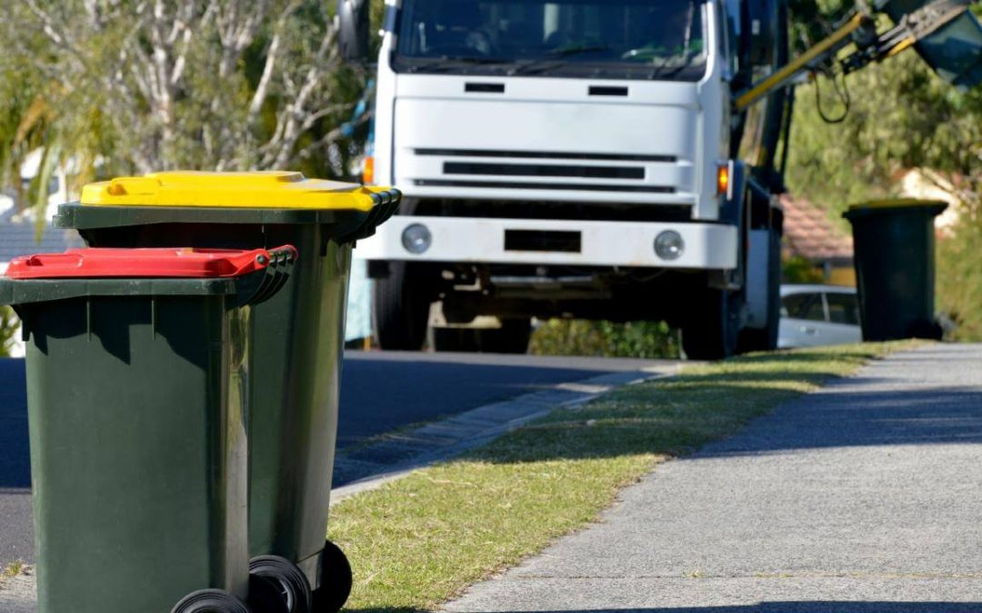 Reasons to Consider Cheap Rubbish Removal Services
